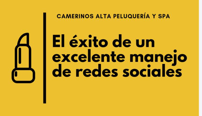 Caso-de-exito_Camerinos