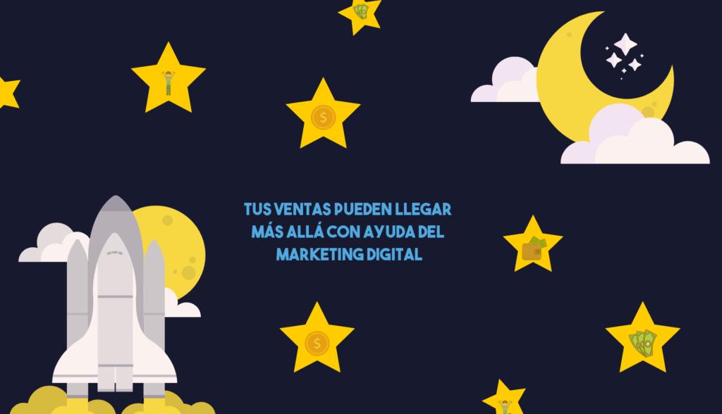 Ventas_Con_El_Marketing_Digital