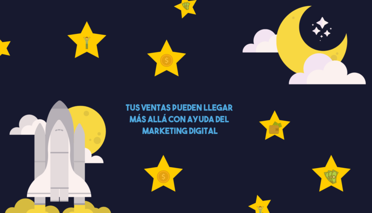 Ventas_Con_El_Marketing_Digital
