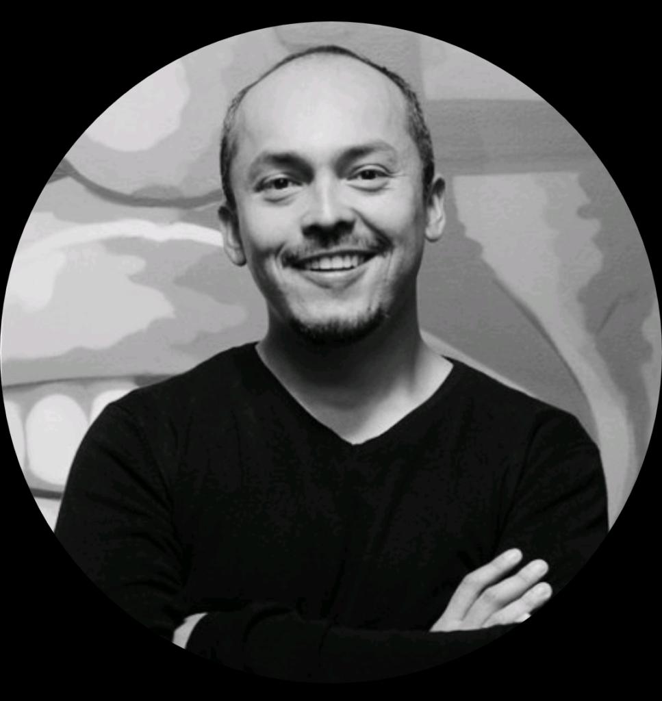 Alejandro_Camelo_Experto_Marketing_Digitla