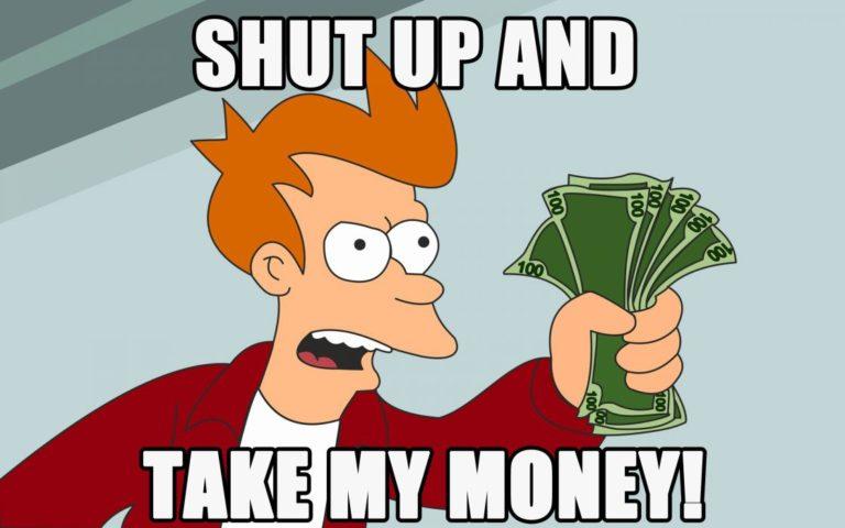 Meme_Money