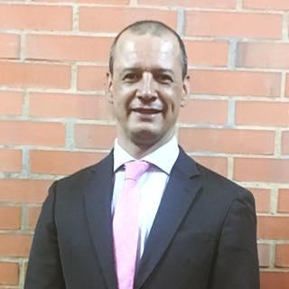 Ramiro_Parias-Experto-marketing-digital