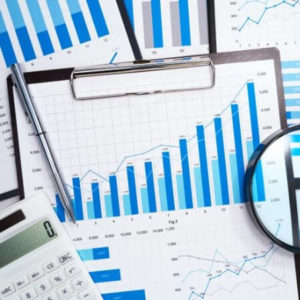 Informe mensual de gestion de redes sociales