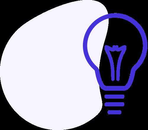 ideas de publicidad en redes sociales